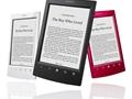 Sony Reader, Evernote entegrasyonu ve ücretsiz Harry Potter kitabıyla güncellendi
