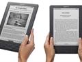 Amazon üzerinden son bir yılda 100 milyon Kindle'a özel e-kitap indirildi
