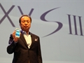 Samsung Galaxy S III Mini doğrulandı; Resmi lansman 11 Ekim'de