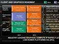 AMD'nin üçüncü nesil Fusion işlemcileri 28nm ile üretilecek
