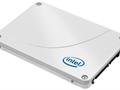 Intel'in 335 serisi 240 GB SATA-III SSD modeli global pazara açıldı