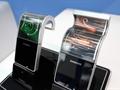 WSJ: Samsung, esnek ekranlı mobil cihazlarını 2013'ün ilk yarısında piyasaya sürecek