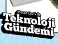 TG: Bellek ve Depolama çözümleri üzerine Bilendenal.com ile konuştuk