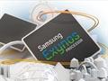 Samsung, ARM'ın big.LITTLE teknolojisini kullanan sekiz çekirdekli bir çipset hazırlıyor