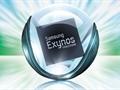 Samsung'un dört çekirdekli Cortex-A15 işlemciye sahip Exynos 5440 çipseti ortaya çıktı