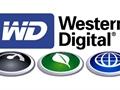 Western Digital, Red ve Green serisi sabit disklerinde çıtayı 5 TB'a yükseltecek