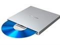 Pioneer, dünyanın en ince harici Blu-ray yazıcısını duyurdu: BDR-XU02J