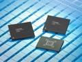 Toshiba, akıllı telefonlar için az enerji harcayan MRAM modüllerini duyurdu