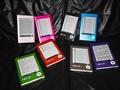 IHS Suppli : Tabletler, e-kitap okuyucuları tarihe gömebilir