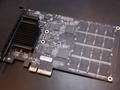 OCZ'nin PCIe tabanlı Vector SSD sürücüsü detaylandı
