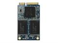 Super Talent, SATA-III arayüzüne sahip mSATA SSD modellerini tanıttı