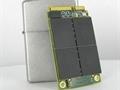Mushkin, 480 GB kapasiteli mSATA SSD modeli Atlas'ın satışına başladı