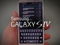 Samsung Galaxy S IV'ün Exynos Octa işlemcili versiyonuna ait test sonucu yayınlandı