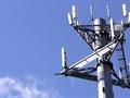 Araştırma : LTE bağlantılı cihazlar bu yıl 322 milyona yükselecek