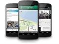 LG Mobile Fransa : Nexus 4 stok sıkıntısı Google'ın yanlış tahmininden kaynaklı