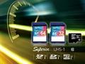 Silicon Power'dan Superior serisi microSDHC, SDHC ve SDXC UHS-I bellek kartları