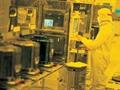 TSMC: 28nm üretim teknolojisinde pazarın neredeyse tamamına hakimiz