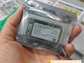 Intel'in SSD 525 serisi mSATA SSD'lerinin yurtdışında satışı başladı