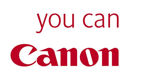 Canon görüntü iletişim ürünleri baş yöneticisi masaya maeda