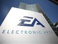 EA, Sony ve Microsoft'un yeni nesil konsollarında daha aktif bir rol oynamayı planlıyor