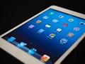 Retina ekran, iPad Mini'nin bileşen maliyetini ne kadar yükseltecek?