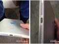 2.nesil iPad Mini'ye ait olduğu iddia edilen ilk fotoğraflar internete sızdı
