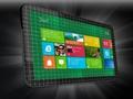 """AMD Temash ile yüksek performanslı, oyun oynatabilen tabletler geliyor """"Özel Video"""""""