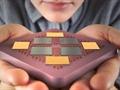 MWC: Renesas Mobile'ın 8 çekirdekli ARM big.LITTLE işlemcisini değerlendiriyoruz!