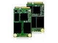 Transcend, mSATA formunda hazırladığı MSA740 serisi SSD modellerini tanıttı