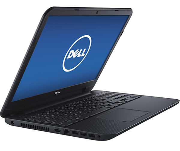 how to find dell laptop model in windows 7