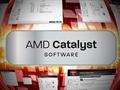 AMD ekran kartları için Catalyst 13.3 Beta 2 sürücüsü çıktı