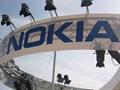 Nokia, bellek teknolojileriyle ilgili 125 patentini Pendrell'a sattı