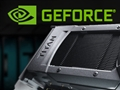 "Nvidia Geforce GTX Titan video inceleme ""Safkan Performans"""