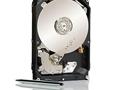 Seagate, 1TB kapasiteli plakalardan oluşan 4TB kapasiteli ilk sabit diski hazırladı