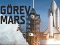 """Görev Mars: Bütçe 16000TL """"En iyi oyun sistemini topluyoruz"""" video inceleme"""