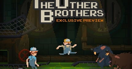 DH Özel: The Other Brothers'ı inceledik