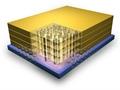 Üç boyutlu DRAM Melez Bellek Küpü'nün nihai özellikleri açıklandı