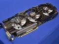 Gigabyte özel tasarımlı GeForce GTX  Titan modelini hazırlıyor
