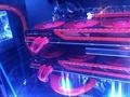 AMD Radeon HD 7990, Crossfire modunda çalışırken görüntülendi