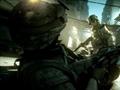 NVIDIA, yeni Kepler Mobile grafik birimini Battlefield 3 testiyle sergiledi