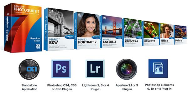 Fundy software suite keygen photoshop