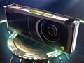 GeForce GTX 780, GTX 770 ve GTX 760 Ti'ın teknik özellikleri şekilleniyor
