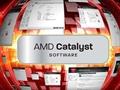 AMD Catalyst 13.4 ekran kartı sürücüsü kullanıma sunuldu