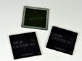 Samsung, 4Gb boyutunda LPDDR3 RAM modüllerinin hacimli üretimine başladı