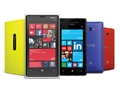 Windows Phone Blue, Lumia 920 ve HTC 8X üzerinde test ediliyor