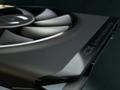 EVGA'dan GeForce 700 serisi ekran kartları için özel soğutucu tasarımı