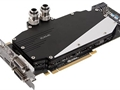 Colorful sıvı soğutmalı GeForce GTX Titan iGame ekran kartını hazırlıyor