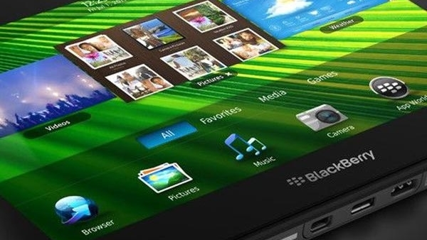 Android launcher blackberry playbook downloads