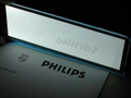 Philips, OLED ekran patentlerini lisanslamayı veya satmayı planlıyor