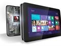 Computex 2013 : Snapdragon 800 çözümünü taşıyan Windows RT 8.1 tabletler yolda